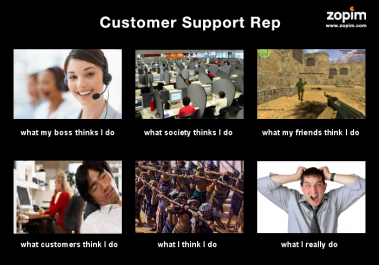 What-people-think-Customer-Service-Rep-does-edited
