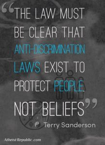 anti-discrimination-laws-should-protect-people-not-beliefs